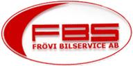 Frövi Bilservice AB